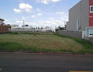 comprar ou alugar terreno no bairro betel na cidade de paulinia-sp