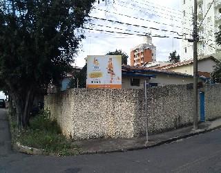 comprar ou alugar casa no bairro proença na cidade de campinas-sp
