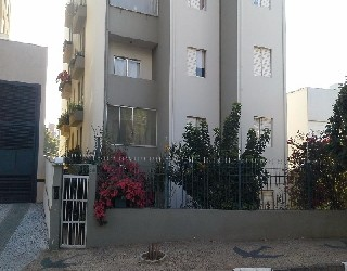 comprar ou alugar apartamento no bairro chácara da barra na cidade de campinas-sp