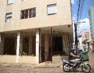 comprar ou alugar apartamento no bairro centro / bosque na cidade de campinas-sp