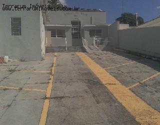 comprar ou alugar área no bairro nova campinas na cidade de campinas-sp