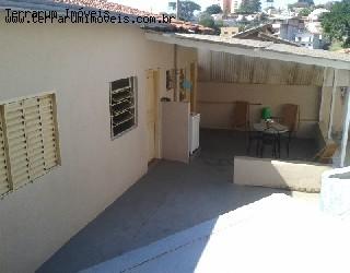 comprar ou alugar casa no bairro jd. planalto na cidade de campinas-sp