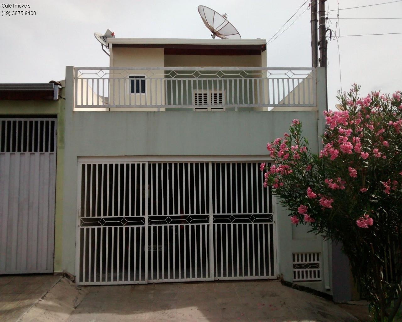 comprar ou alugar casa no bairro jardim do valle ii na cidade de indaiatuba-sp