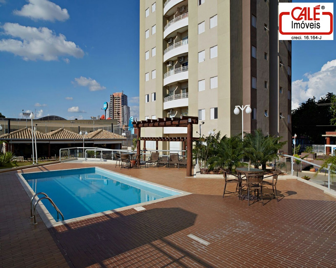 comprar ou alugar apartamento no bairro parque boa esperança - ed. torres da liberdade na cidade de indaiatuba-sp