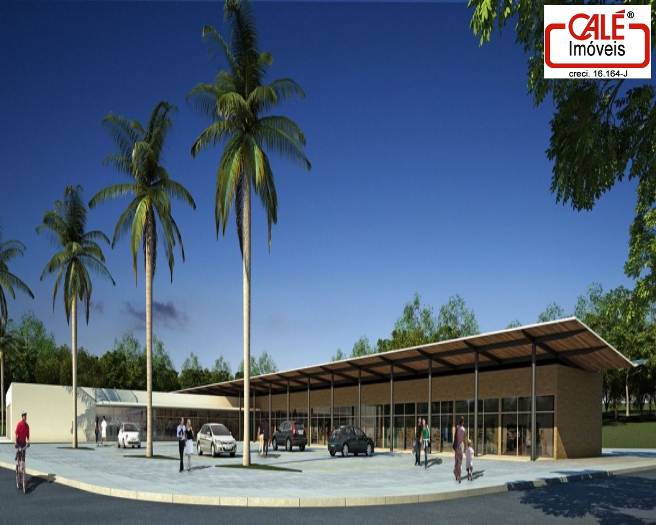 comprar ou alugar casa no bairro condomínio park real na cidade de indaiatuba-sp
