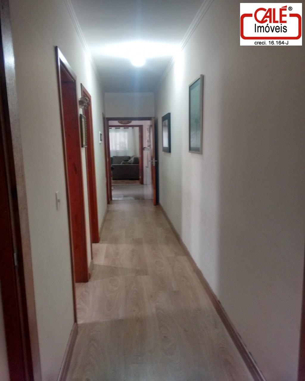 comprar ou alugar casa no bairro jardim pau preto na cidade de indaiatuba-sp