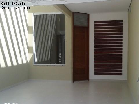 comprar ou alugar casa no bairro vila maria helena na cidade de indaiatuba-sp