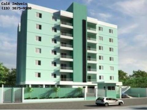 comprar ou alugar apartamento no bairro parque boa esperança - ed. porto príncipe na cidade de indaiatuba-sp