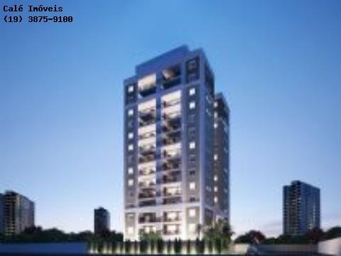 comprar ou alugar apartamento no bairro centro - ed. palazzo royale na cidade de indaiatuba-sp