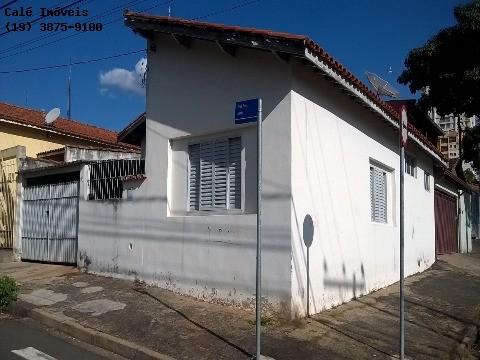 comprar ou alugar casa no bairro vila areal na cidade de indaiatuba-sp