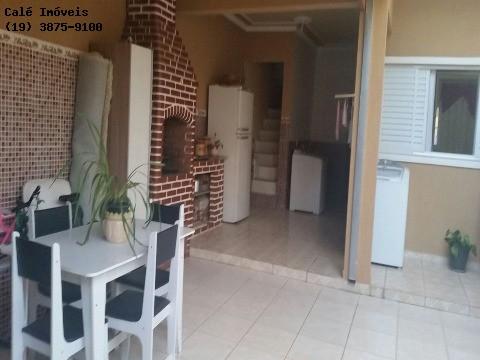 comprar ou alugar casa no bairro jardim esplanada na cidade de indaiatuba-sp