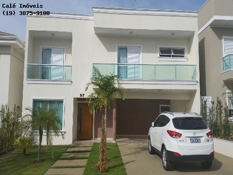 comprar ou alugar casa no bairro condomínio amstalden na cidade de indaiatuba-sp