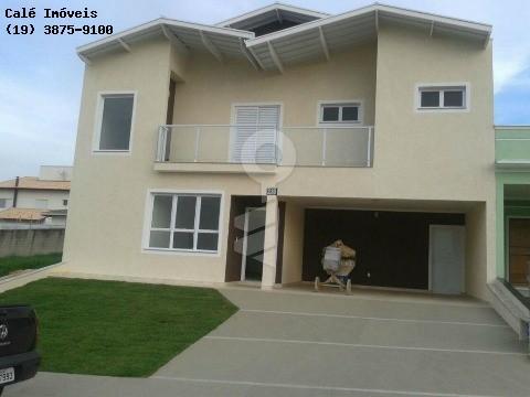comprar ou alugar casa no bairro condomínio maria dulce na cidade de indaiatuba-sp
