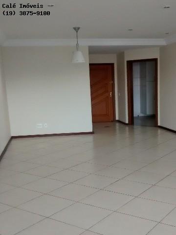 comprar ou alugar apartamento no bairro cidade nova - ed. luciane na cidade de indaiatuba-sp