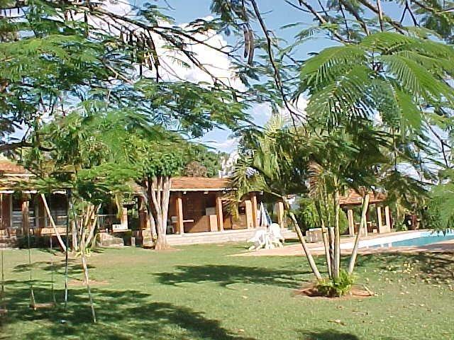 comprar ou alugar chácara no bairro vale verde na cidade de santo antonio de posse-sp