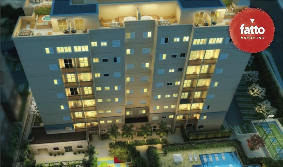 comprar ou alugar apartamento no bairro jardim paranapanema na cidade de campinas-sp