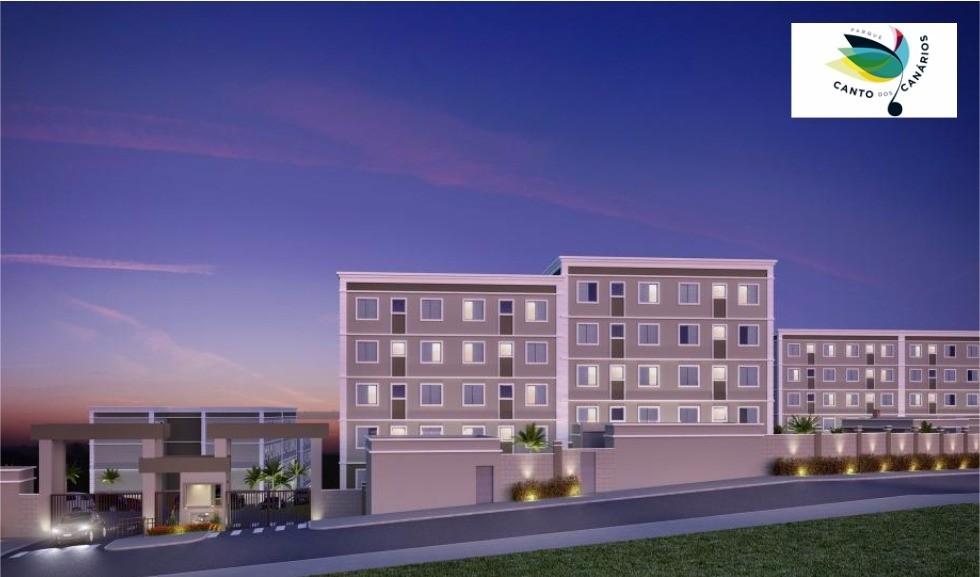 comprar ou alugar apartamento no bairro jardim bom sucesso na cidade de campinas-sp