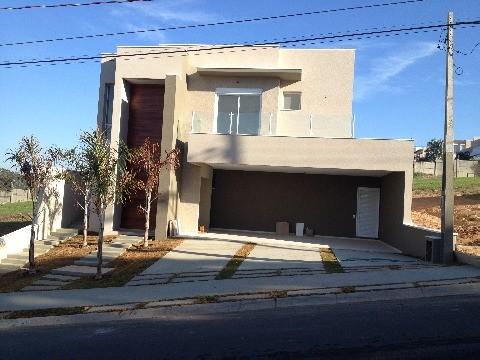 comprar ou alugar casa no bairro helvetia na cidade de indaiatuba-sp