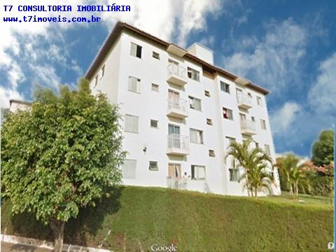 comprar ou alugar apartamento no bairro jardim alice na cidade de indaiatuba-sp