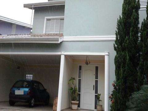 comprar ou alugar casa no bairro vila romana na cidade de indaiatuba-sp