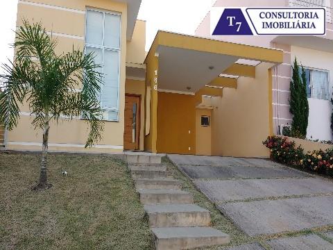 comprar ou alugar casa no bairro jardim maringa na cidade de indaiatuba-sp
