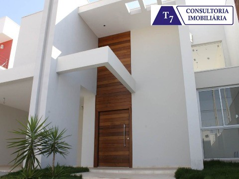 comprar ou alugar casa no bairro jardim esplanada ii na cidade de indaiatuba-sp
