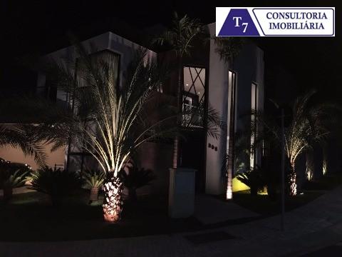 comprar ou alugar casa no bairro jardim residencial dona lucilla na cidade de indaiatuba-sp