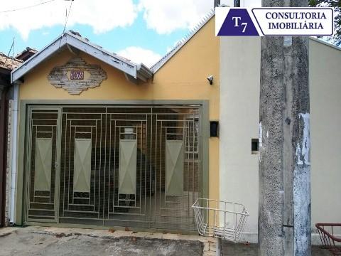 comprar ou alugar casa no bairro vila furlan na cidade de indaiatuba-sp