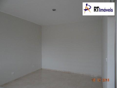 Sala piso superior 2