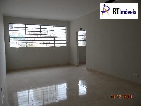 Sala piso superior 3