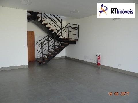 Interior sala 5