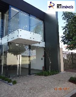 comprar ou alugar sala no bairro jardim paulista na cidade de ourinhos-sp