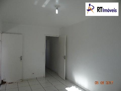 Sala da edícula