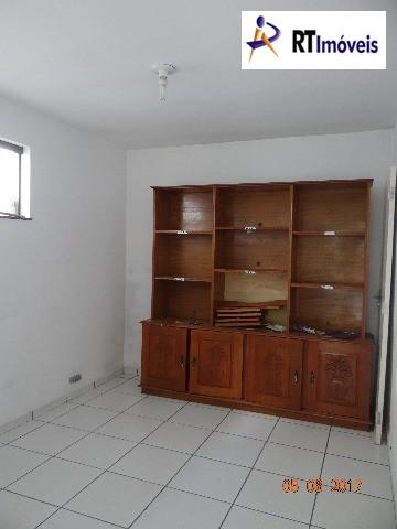 Sala da edícula 2
