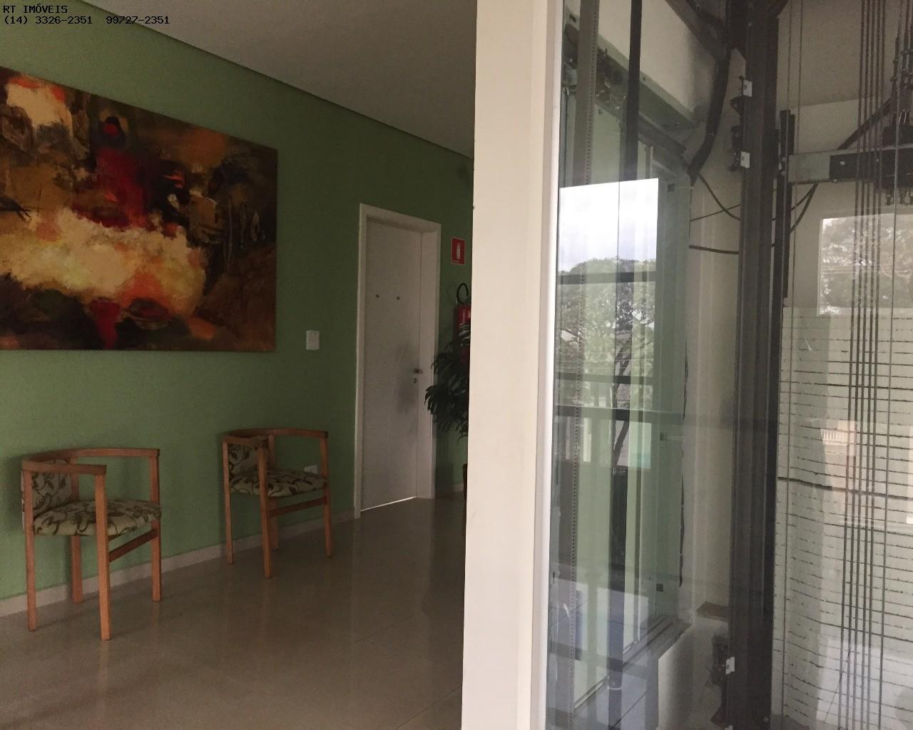 Mezanino acesso piso superior
