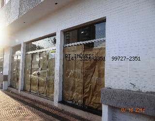 comprar ou alugar sala no bairro centro na cidade de ourinhos-sp