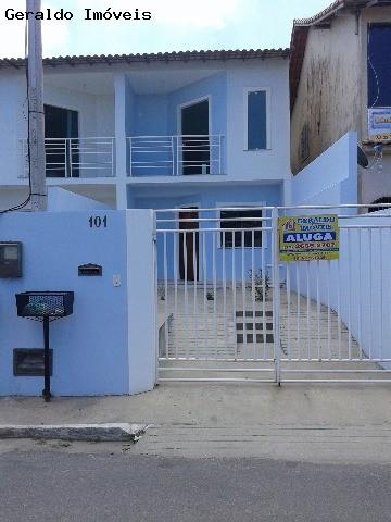 comprar ou alugar casa no bairro parque mataruna na cidade de araruama-rj