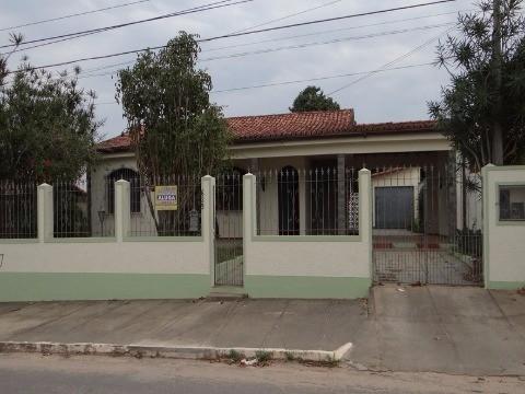 comprar ou alugar casa no bairro parque hotel na cidade de araruama-rj