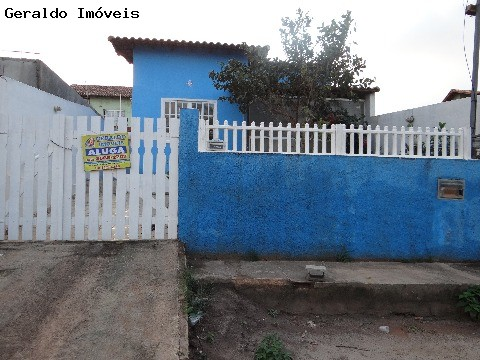 comprar ou alugar casa no bairro coqueiral na cidade de araruama-rj
