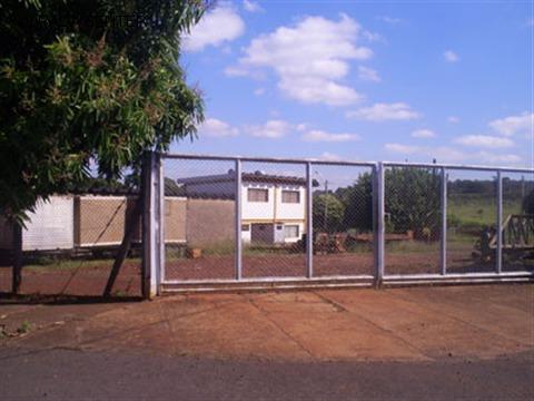 comprar ou alugar barracão no bairro jardim santa lucia na cidade de araraquara-sp