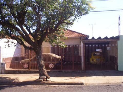 comprar ou alugar casa no bairro vila cidade industrial (vila xavier) na cidade de araraquara-sp