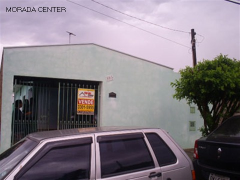 comprar ou alugar casa no bairro parque das hortencias na cidade de araraquara-sp