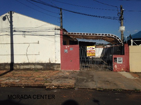 comprar ou alugar casa no bairro centro na cidade de araraquara-sp