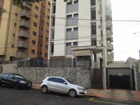 comprar ou alugar apartamento no bairro são josé na cidade de araraquara-sp