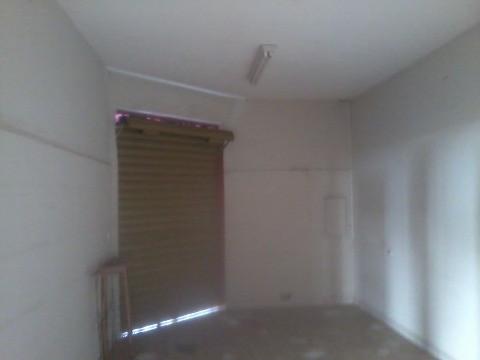 comprar ou alugar sala cial no bairro centro na cidade de araraquara-sp