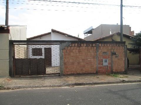 comprar ou alugar casa no bairro jardim victorio antonio de santi ii na cidade de araraquara-sp