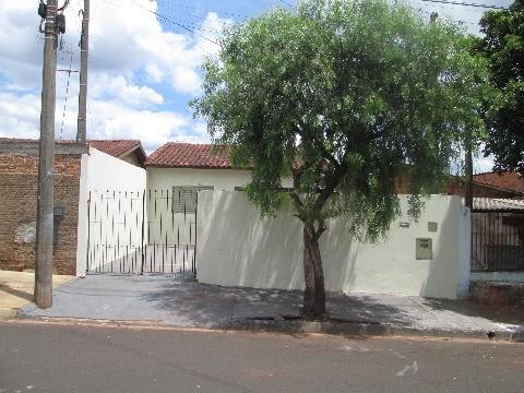 comprar ou alugar casa no bairro jardim acapulco na cidade de araraquara-sp