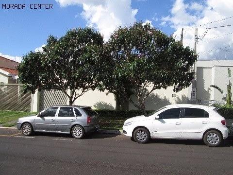 comprar ou alugar casa no bairro vila harmonia na cidade de araraquara-sp
