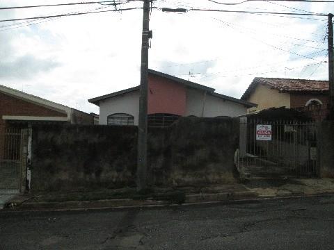 comprar ou alugar casa no bairro jardim dom pedro ii ( pedregal) na cidade de araraquara-sp