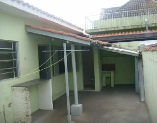 comprar ou alugar casa no bairro jardim santa monica na cidade de campinas-sp